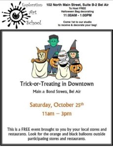 downtowntrickortreat