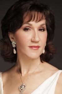 Suzanne S. Chadwick