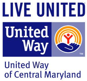 UWCM logo fall 2014