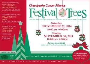 chesapeakecanceralliance