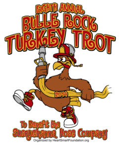 turkeytrot_eighth_front
