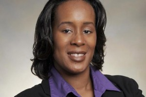 Geneau M. Thames, Esq. named new General Counsel and Director of Compliance at Harford Mutual Insurance