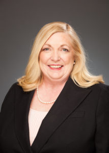 Cynthia Hergenhahn