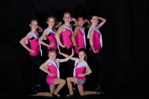 Releve Dance & Twirltastix Baton hosts registration and open house Sept. 9