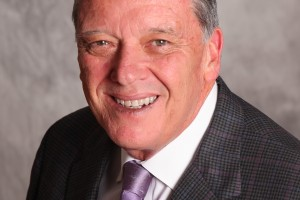 Upper Chesapeake Health Foundation appoints Chuck Boyle to its board of directors