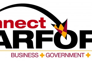 Leaders to discuss Harford County's future at Connect Harford event on Sept. 29