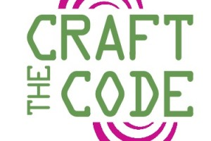 """Harford County Public Library, Harford County Office of Information and Communication Technology offer """"Craft the Code!"""" to middle schoolers"""