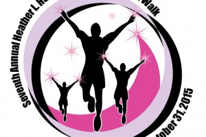 7th Annual Heather L. Hurd 5K Run and Trick or Treat Walk comes to Harford Community College Oct. 31