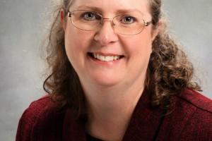 Kathy Cogar named CFO of Harford County Public Library