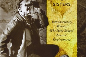 "Dr. Robert K. Musil to discuss his book""Rachel Carson and Her Sisters: Extraordinary Women Who Have Shaped America's Environment"" at the Jarrettsville library March 6"