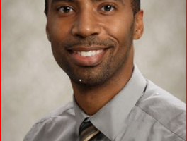 Dr. Robert W. Kennedy, Jr. is elected as one of the medical staff representatives to the board of directors of University of Maryland Upper Chesapeake Health