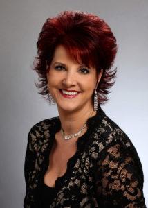 Kathy Heidelmaier