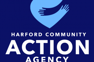 Harford Community Action Agency will host its 19th annual bull and oyster roast April 29