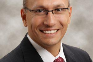 University of Maryland Upper Chesapeake Health appoints Dr. Fermin Barrueto Jr., M.D., senior vice president, medical affairs/chief medical officer