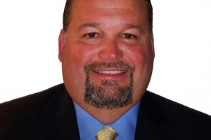 Boys & Girls Clubs of Harford County names Joseph W. McGovern as its new executive director