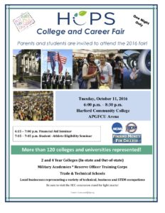 College and Career flyer single sided Oct 11 2016-1