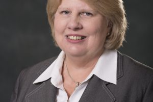 UM Upper Chesapeake Health promotes Joyce Fox to senior vice president for patient services and chief nursing officer