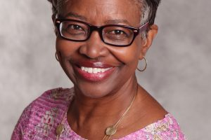 Upper Chesapeake Health Foundation appoints new board members