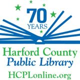 Parenting Series comes to Harford County libraries this fall