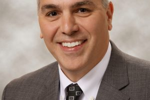 Gov. Hogan appoints UM Upper Chesapeake Health's Gary Hicks to State Board of Nursing