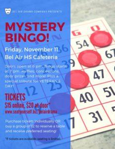 mystery-bingo-20161