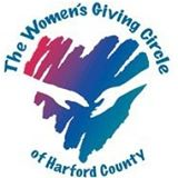 Women's Giving Circle of Harford County awards $45,750 in grants in 2016