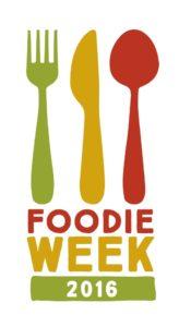 foodieweek-logo2016