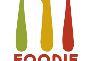 Harford County Public Library hosts Foodie Week 2016 in November