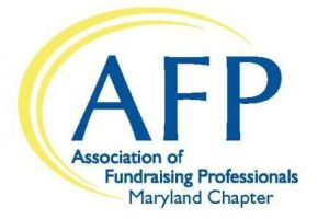 Association of Fundraising Professionals Maryland Chapter seeks nominations for 2017 Celebration of Philanthropy in Harford County