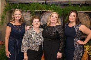 Harford County Public Library Foundation raises record amount at annual gala