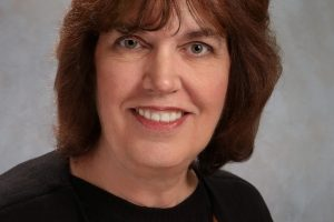 Beth LaPenotiere takes on senior administrator, public services role for Harford County Public Library