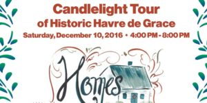 candlelighttour2016