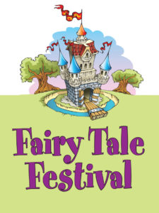 fairytalefestival17-pressreleasegraphic