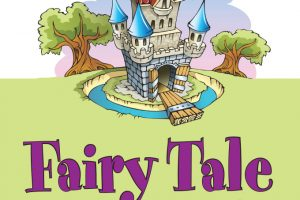 Bel Air Library hosts Fairy Tale Festival Jan. 6