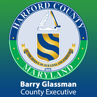 harfordcountygovtlogo