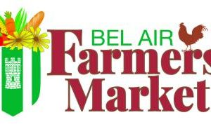 Things to do this weekend around Bel Air (May 25-28)