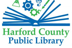 Harford County Public Library branches to extend their hours starting July 1